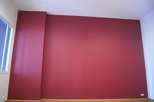 pintura-de-paredes-interiores-023