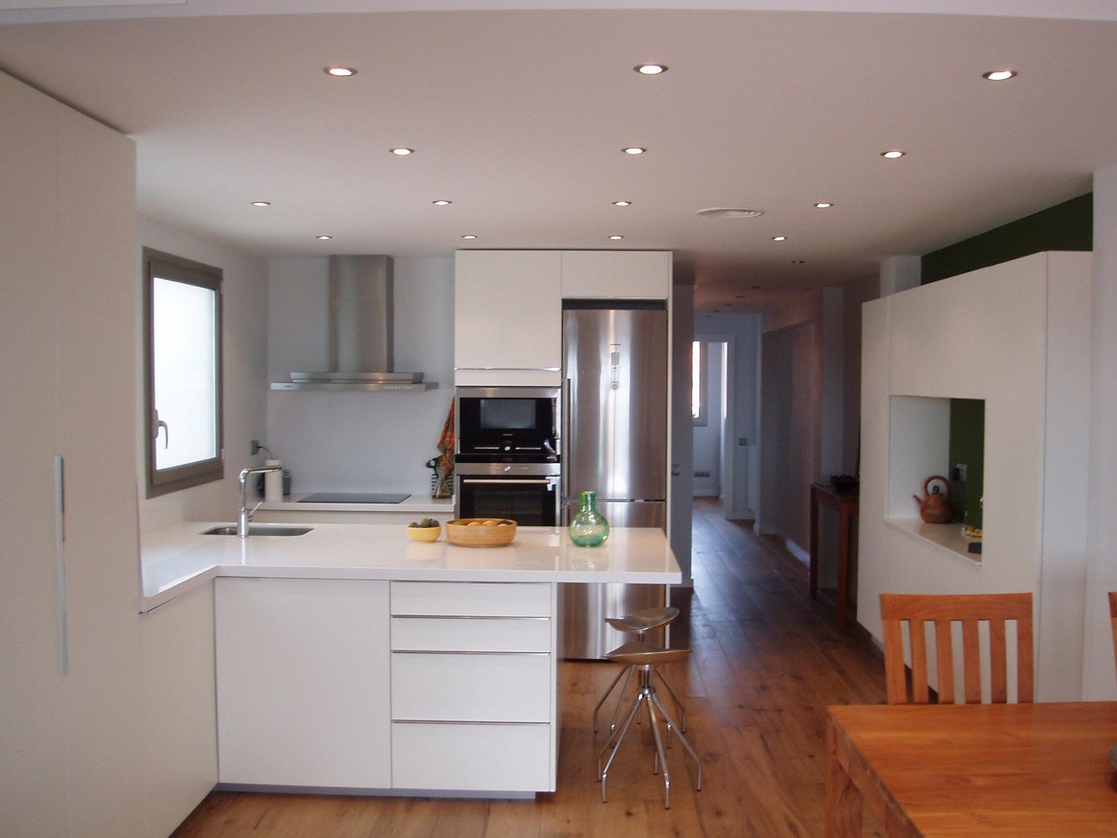 reforma-cocina-2.jpg